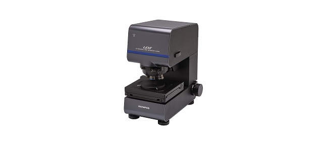 Laser Confocal Microscopes