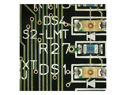 dsx110_live_01_mounted_substrate